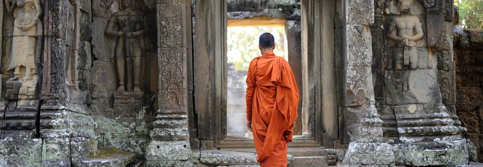 Despre avansarea in practica Qigong