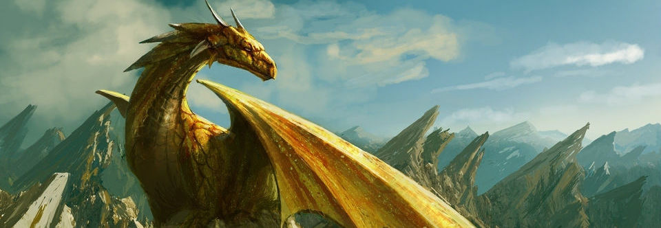 "Curs de Qigong asezat – ""Calatoria Dragonului, in 5 Forme"""