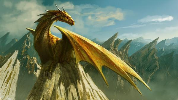 dragon-qigong