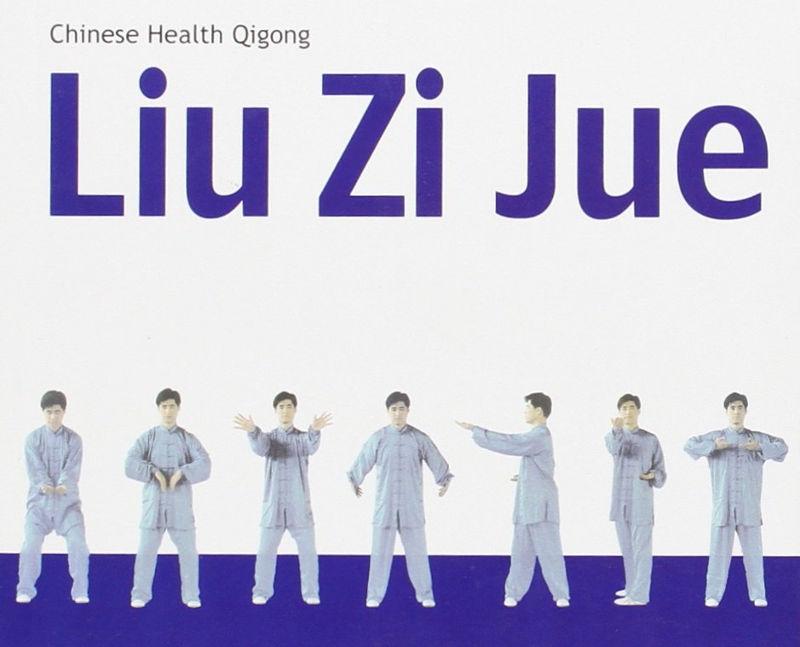 Cele-sase-Sunete-Vindecatoare-Liu-Zi-Jue-Qigong)