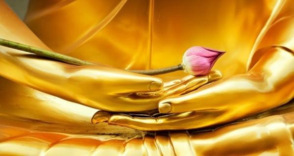 Duminica 5 noiembrie, 15:00 – Curs Gongong Qigong: – Respiratia Corporala – Qigong-ul Inimii – Floare de Lotus (colectarea energiei) – Sustine Cerul (prima forma din Brocartul de Aur in […]