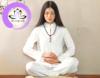 Curs Gongong Qigong pentru incepatori (Yoga Daoista)