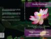 Carti Qigong - Yoga Daoistă