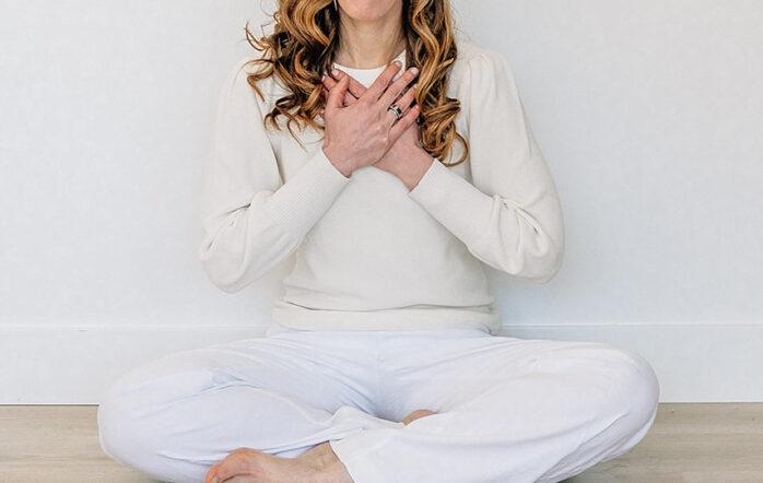 Conferința va explica importanța alimentației în echilibrul energetic care stă la baza unei vieti si spiritualități sănătoase, importanța postului total în purificarea trupului și minții. În ceea ce privește meditația, va fi abordata in unitatea ei cu cele două menționate anterior. Conferință ONLINE Gongong Qigong Alimentație, Post și Meditație 2 martie ora 19:10 Participarea pe baza de donatii optionale, care se vor indrepta spre o mini-campanie de ajutorare a animalelor fara stapan. Nu exista donatie recomandata. – Cei care sunt implicati in proiecte de ajutorare a animalelor fara stapan sunt sfatuiti sa nu faca donatie. – Cei care au o situatie financiara instabila, sunt sfatuiti sa nu doneze. – Cei care considera ca nu este normal sa faca o donatie, din varii motive, sunt rugati sa participe fara sa doneze Conferința va fi transmisă prin platforma Zoom meeting.Despre Energia Sexuala | Despre Dependente -…Despre Ego, Orgoliu, Trufie - Conferință ONLINE GongongConferinta: Eliminarea Emotiilor Impure prin… Daca doriti sa participați, vă rugăm să trimitețiobligatoriu următoarele date, odată cu mesajul de intenție pentru participarea la curs:     Nume Prenume(obligatoriu)     Email(obligatoriu)     Telefon(obligatoriu)     Varsta(obligatoriu)     Greutate(obligatoriu)     Inaltime(obligatoriu)     Oras Domiciliu(obligatoriu)     Motivatie participare(obligatoriu)    Trimite