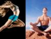 Energia Sexuala si Yoga Daoista