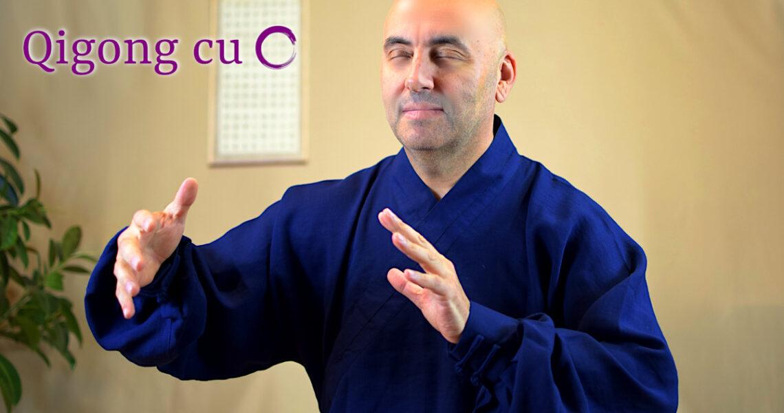Cursuri de Qigong Gratuite – Online