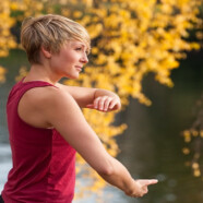 Sambata 8 aprilie – duminica 9 aprilie, cursuri Qigong