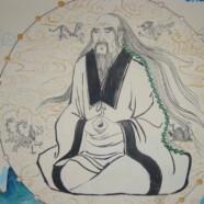 Curs Qigong Intern – Duminica, 7 mai, orele 15.