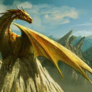Calatoria Dragonului, in 5 Forme [Exercitiu Qigong Intern, Nivel Superior]