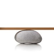 Înțelepciunea Echilibrului Contrariilor