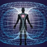 Tehnica Qigong Vibrant – eliminarea energiei negative si revenirea la copilarie