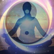 Respiratia Corporala – Contopirea cu Universul