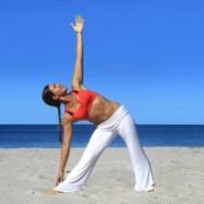 Qigong sau Yoga?