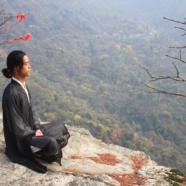 Curs Qigong asezat – Duminica 12 noiembrie
